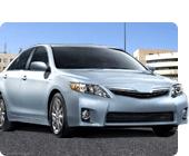 Algonquin, IL Auto Insurance