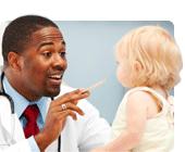 Algonquin, IL Health Insurance